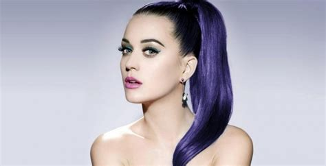 Katy Perry's new album 'Prism' appears set for October ...