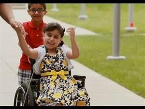 Kuwaiti Children with Rare Lung Disease Find Help at ...