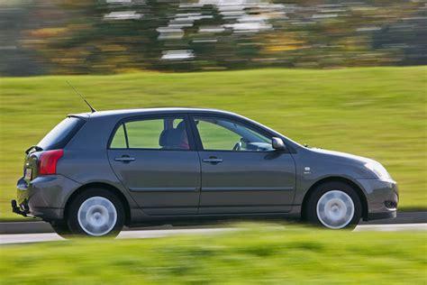 auto bis 3000 die besten gebrauchten f 252 r 3000 bilder autobild de