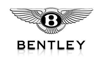 bentley continental tires find   suitable