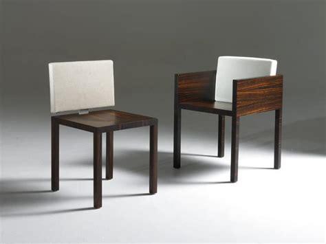 Imbottiti Divani Poltrone Design Moderno Idf