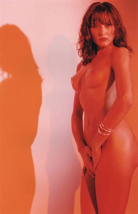 Melania Trump Nude And Sexy Photos The Fappening