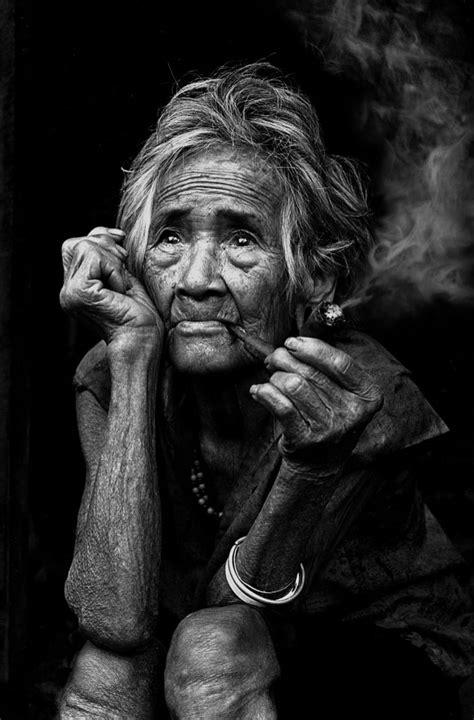 Professional Portrait Photography Inspiration   99inspiration