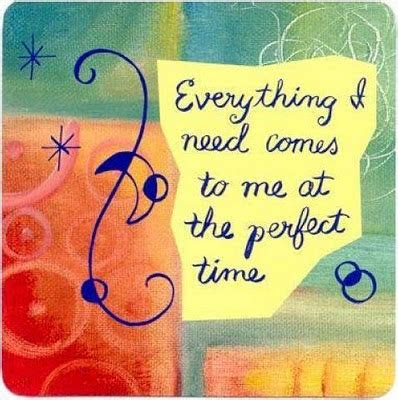 images  inspiring words  meditation prayer
