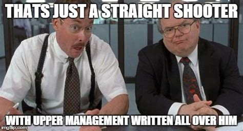 Office Space Manager by Time Managers How To Assess Management Potential