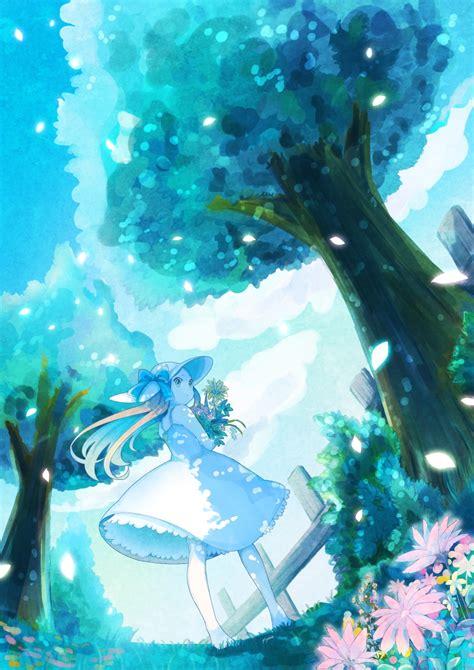 piyo piyona zerochan anime image board