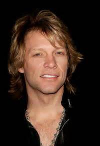Jon Bon Jovi Pictures Photos Fandango