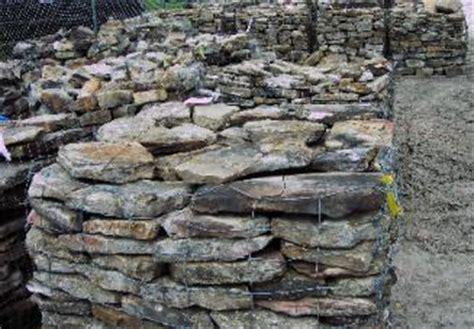 wesley chapel rock landscape rock flagstone and