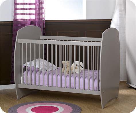 chambre bébé promo chambre bébé complète rêve