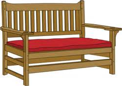 stickley furniture reproduction plans readwatchdocom