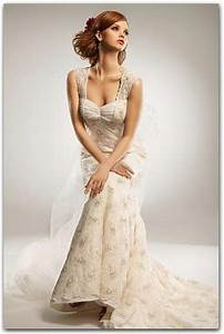 informal second wedding dresses With 2nd wedding dresses casual