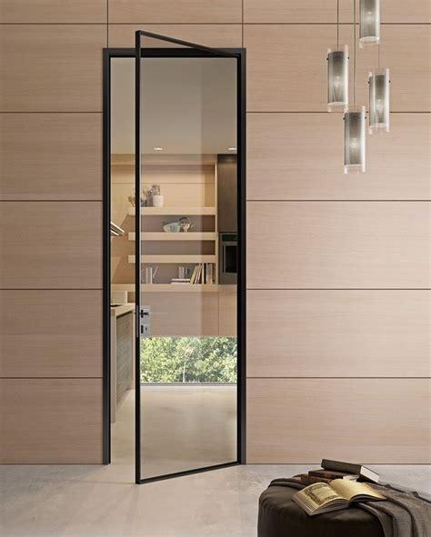 123 best aluminum frame glass cabinet doors images on