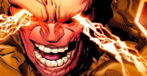 comics juggernaut marvel comics wallpapers hd desktop