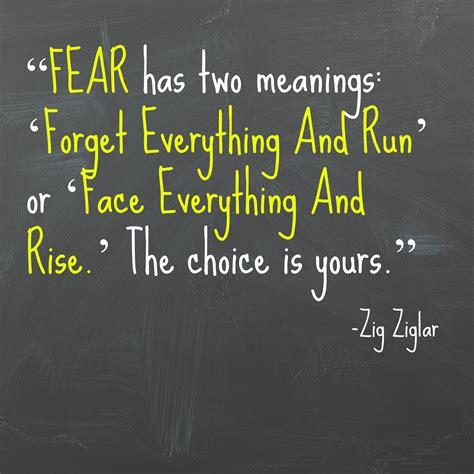 quotes    motivated quotesgram