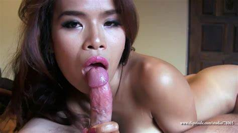 Hourly Updated Hottest Facial In Mouth Movies