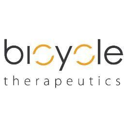 Bicycle Therapeutics (@bicycletx) Twitter