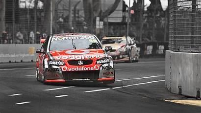 V8 Supercars Supercar Wallpapers Background Backgrounds Desktop