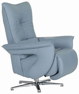 Elektro Sessel Mit Aufstehhilfe : sessel mit aufstehhilfe modell 11a ~ Bigdaddyawards.com Haus und Dekorationen