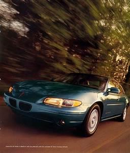 Gm U2019s Greatest Hit  15  1997