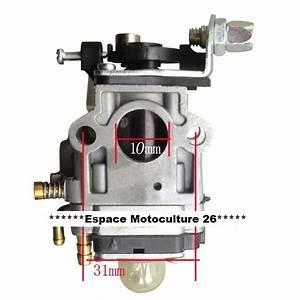 d7737a47754 Regler Carburateur Tronconneuse. regler carburateur tronconneuse ...