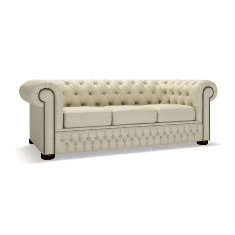 chesterfield sofas buy a 3 seater chesterfield sofa at sofas by saxon