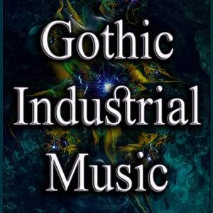 pod|fanatic | Podcast: Gothic Industrial Music