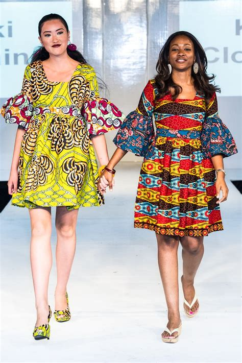 the 25 best africa fashion ideas on pinterest african