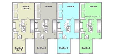 plex plan plansource  home plans blueprints