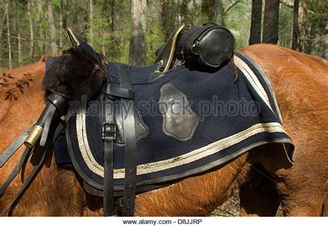 Military Saddle Stock Photos & Military Saddle Stock Images Child Blanket With Animal Head Baby Tie Instructions Beach Or Towel Pillow Talk Hug Me Blankets Babies Can Breathe Through Ladder Diy You Put A King Size Electric On Double Bed What Is Purchase Agreement Far