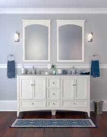 Modern Sinks And Vanities by Interior Framed Bathroom Vanity Mirrors Corner Sinks For