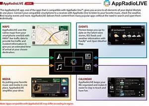 Appradio One