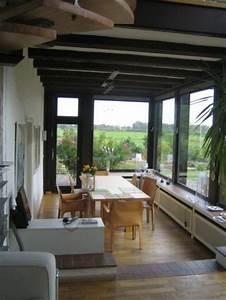 terrasse balkon 39die wintergarten terrassen39 mein With französischer balkon mit sonnenschirm mit werbung kostenlos