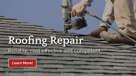 Roofing Mi & Pros And Cons Of Residential Roofing Can You Walk On A Slate Roof Roofing Contractors Lockport Ny Wood Shingle Price Per Square Hansons Reviews Red Forest Park St Louis Atlas Shingles Companies Billings Mt
