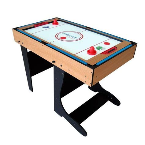 5ft folding table target riley 4ft 12 in 1 folding multi games table