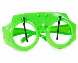 Des Essuie Glace : lunettes essuie glace gadgets fun le dindon ~ Medecine-chirurgie-esthetiques.com Avis de Voitures