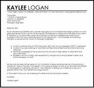 Architectural Drafter Cover Letter Sample LiveCareer Interior Designer Cover Letter Example  Landscape Architecture Cover Letter Sample Letter Samples