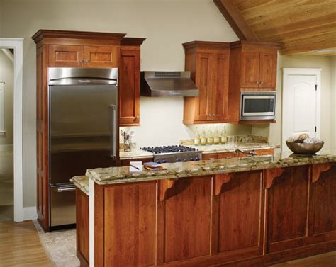 ultracraft kitchen cabinets destiny breckenridge wide kitchen gallery e 3010