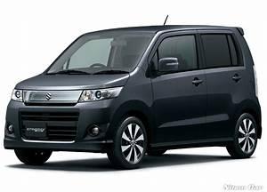 Suzuki Wagon R : maruti suzuki wagon r 2574645 ~ Gottalentnigeria.com Avis de Voitures