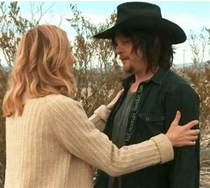 36 Best Images About Norman And Diane Kruger On Pinterest Daryl Dixon On September And Interview