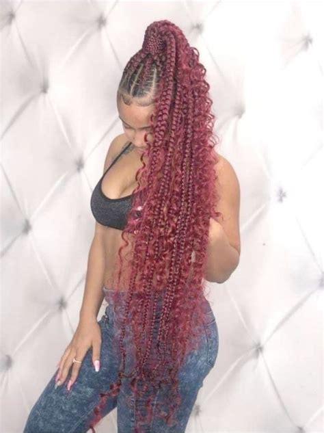 dpijer  pcs hair scrunchies velvet elastics scrunchy bobbles soft hair bands hair ties ponytail