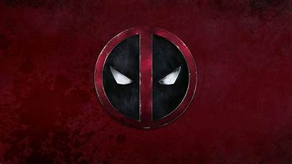 Sith Emblem Deadpool Wallpapers Cooliphone6case Followme Linkedin
