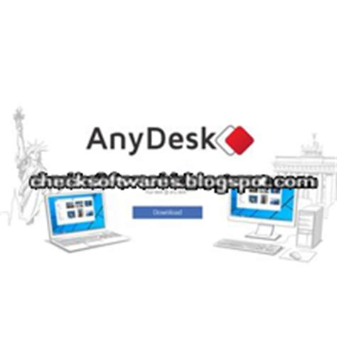 any desk free download anydesk free download remote desktop application