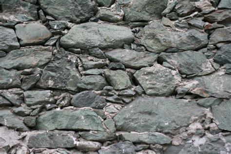 3d Stone Backgrounds Desktop Wallpapers High Definition
