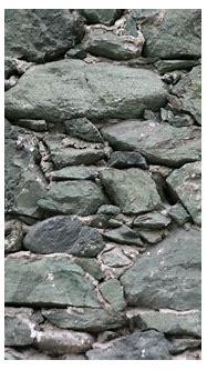 3D Stone backgrounds Free Download   PixelsTalk.Net