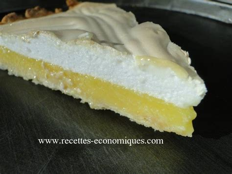 1000 images about thermomix monsieur cuisine recipes on