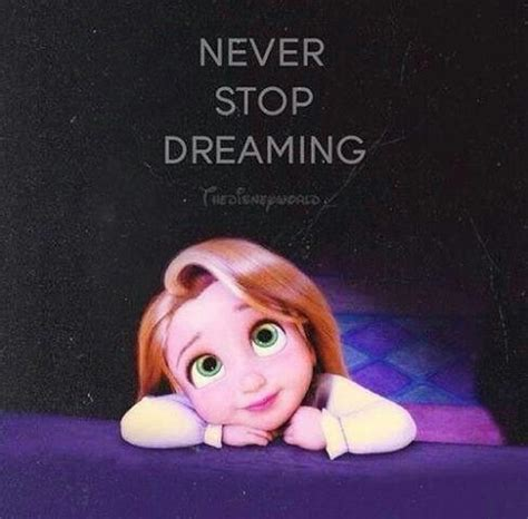 Top 30 Best Frozen Quotes And Pics  Quotes And Humor