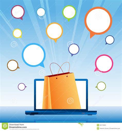 shopping  background stock photography image
