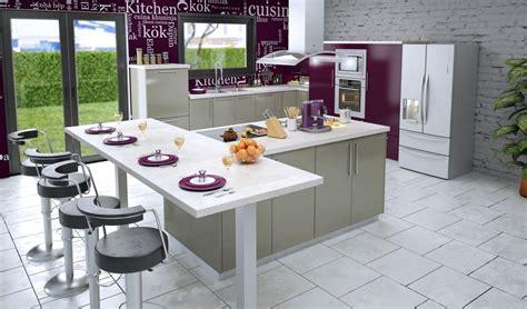 configurer cuisine ikea fabricant meuble de cuisine en kit