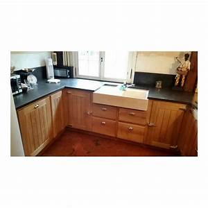 meuble cuisine bistrot veglixcom les dernieres idees With meuble style campagne chic 10 buffet en manguier rouge l 175 cm bistrot maisons du monde