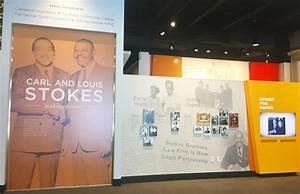 Western Reserve Historical Society | ClevelandArtsEvents.com